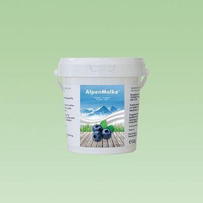 Picture of AlpenMolke™ mustikka - 500g