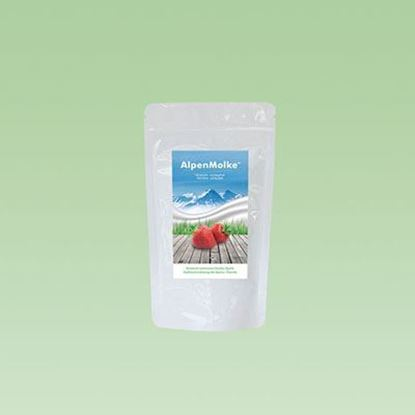 Picture of AlpenMolke™ mansikka - 200g