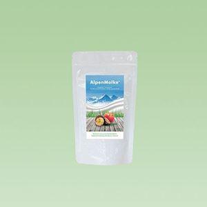 Picture of AlpenMolke™ persikka-passionhedelmä - 200g