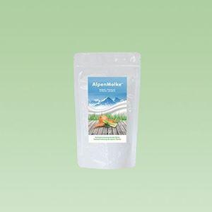 Picture of AlpenMolke™ vihannes-yrtti - 200 g