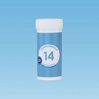 Picture of Solumineraali® Plus 14 Kaliumbromidi