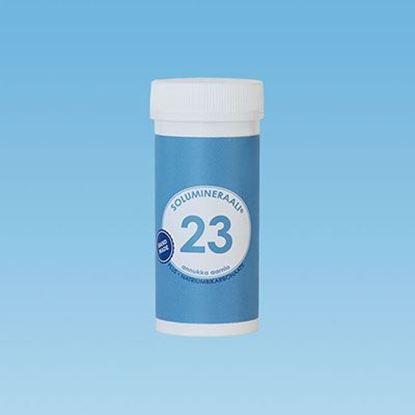Picture of Solumineraali® Plus 23 Natriumbikarbonaatti