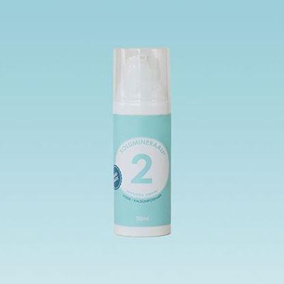 Picture of Solumineraali® Voide 2 Kalsiumfosfaatti