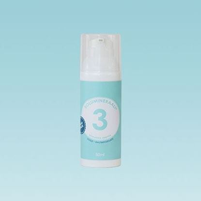 Picture of Solumineraali® Voide 3 Rautafosfaatti