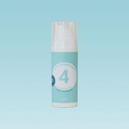 Picture of Solumineraali® Voide 4 Kaliumkloridi