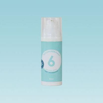 Picture of Solumineraali® Voide 6 Kaliumsulfaatti
