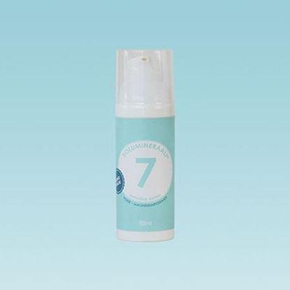 Picture of Solumineraali® Voide 7 Magnesiumfosfaatti