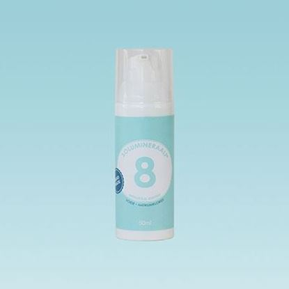 Picture of Solumineraali® Voide 8 Natriumkloridi