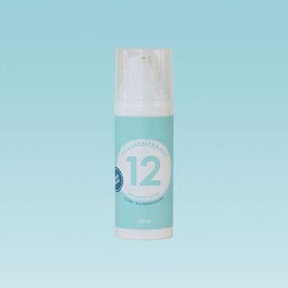 Picture of Solumineraali® Voide 12 Kalsiumsulfaatti