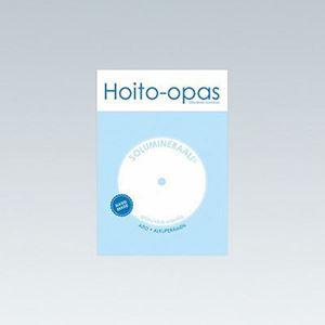 Picture of Hoito-opas Solumineraalit®