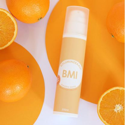 Picture of Solumineraali® BMI Bodylotion