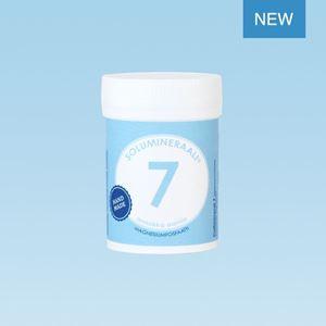 Picture of Solumineraali® 7 Magnesiumfosfaatti